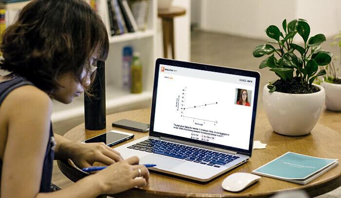 online sat prep courses