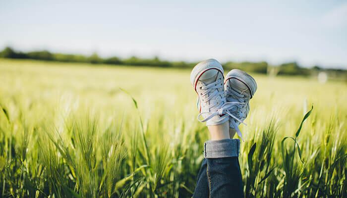 3 Tips for Preventing Summer Slide