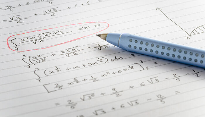 What Prevents Students from Achieving Peak Performance on the ACT Science Section