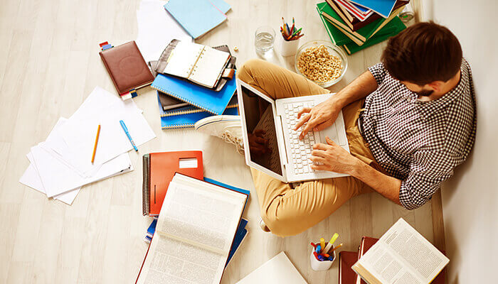 act prep classes online