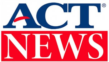 ACT News