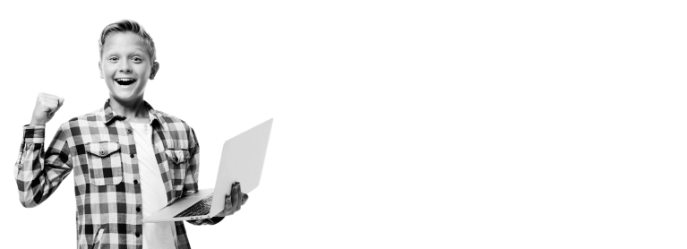 Programs hero image